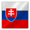 http://besterquartet.com/wp-content/uploads/2013/10/Słowacja.png