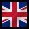 http://besterquartet.com/wp-content/uploads/2013/10/Wielka-Brytania.png