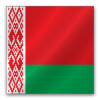 http://besterquartet.com/wp-content/uploads/2013/10/bielorusia.png