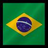 http://besterquartet.com/wp-content/uploads/2013/10/brasil.png