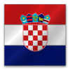 http://besterquartet.com/wp-content/uploads/2013/10/croacia.png