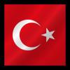 http://besterquartet.com/wp-content/uploads/2013/10/turquia.png