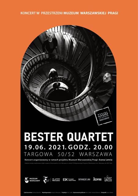 Bester Q Plakat prev v4-1