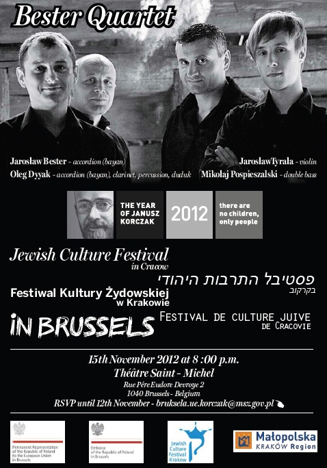 http://besterquartet.com/wp-content/uploads/2013/10/Bruksela.jpg