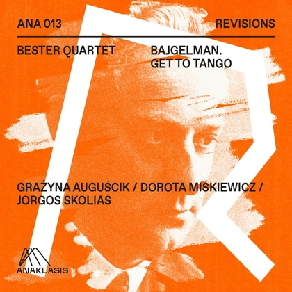 http://besterquartet.com/wp-content/uploads/2013/10/Get-to-tango-420x420.jpg