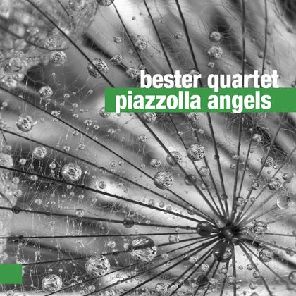 http://besterquartet.com/wp-content/uploads/2013/10/Piazzolla-420x420.jpg