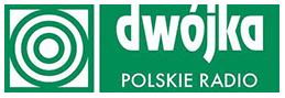 http://besterquartet.com/wp-content/uploads/2013/10/PolskieRadioPR2_logo.jpg