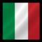 http://besterquartet.com/wp-content/uploads/2013/10/italia.png