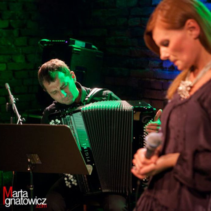 http://besterquartet.com/wp-content/uploads/2013/10/koncerty.jpg
