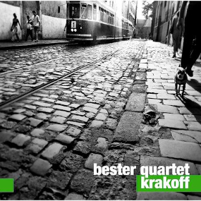http://besterquartet.com/wp-content/uploads/2013/10/krakoff_285x285.jpg