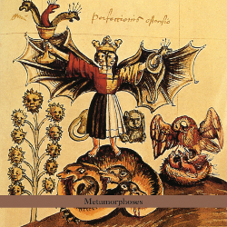 http://besterquartet.com/wp-content/uploads/2013/10/metamorphoses_250x250.jpg