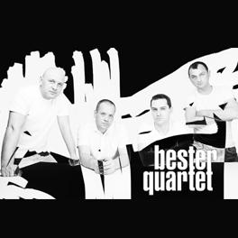 http://besterquartet.com/wp-content/uploads/2013/10/mini1.jpg