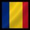 http://besterquartet.com/wp-content/uploads/2013/10/rumania.png